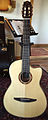 Yamaha NCX900FM Nylon String Acoustic-Electric guitar.jpg