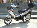 Yamaha Nouvo 115cc Thailand Spokes.jpg