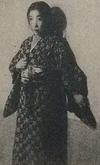 Yamamoto Yasue.JPG