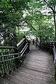 Yamatecho, Naka Ward, Yokohama, Kanagawa Prefecture 231-0862, Japan - panoramio.jpg