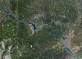 Yangtze Dams Spill Water.jpg