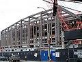 Yankee Stadium 11-10-07 148.jpg