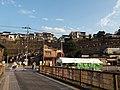Yatsuo -machi Ida river terrace stone wall.C.jpg
