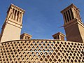 Yazd - Bad gir - Windcatcher - panoramio.jpg