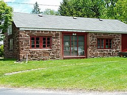 Ye Olde Blacksmith, Somersville CT.jpg
