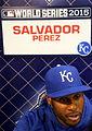 Yeah, that's not Salvador Perez (22265731994).jpg