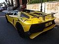 Yellow Lamborghini - Montecarlo 02.jpg