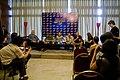 Yes en Conferencia de Prensa 2010-11-30 (5252571786).jpg
