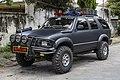 Yogyakarta Indonesia Chevrolet-Blazer-Rescue-vehicle-01.jpg