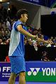 Yonex IFB 2013 - Quarterfinal - Lee Chong Wei vs Boonsak Ponsana 04.jpg