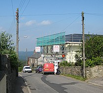 Yorkley Post Office - geograph.org.uk - 895211.jpg