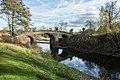Yorkshire Sculpture Park IMG 8492 - panoramio.jpg