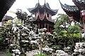 Yu Gardens 20090724-08.JPG