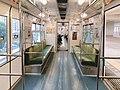 Yukarigaoka-Line-Koala-3-Interior.jpg