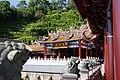 Yuzun Temple 草湖玉尊宮 - panoramio (1).jpg