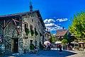 Yvoire Area médiévale 8.jpg