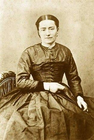 Zélie Martin 1