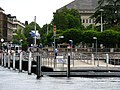Zürich - Bürkliplatz IMG 2621.jpg