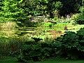 Zürich - Botanischer Garten Zollikerstrasse NEUERNAME 20080910 017.jpg