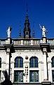 Złota brama, Gdańsk.jpg