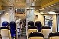 Z24699 - Gare de Lyon-Part-Dieu - 2015-05-02 - IMG-0077.jpg