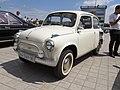 ZAZ-965 OldCarLand Kiev.jpg