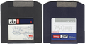 ZIP 100 750 discos.png