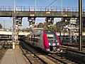 Z 50000 — gare de Paris-Saint-Lazare.1.jpg