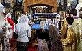 Zaśnięcie Bogurodzicy. Cerkiew Zaśnięcia Najświętszej Maryi Panny w Dubinach 15.jpg