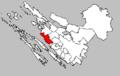 Zadar map-Croatia.PNG