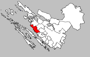 Zadar map-Croatia.PNG