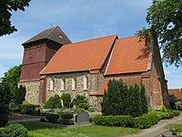 Zahrensdorf Kirche 2008-05-23 097.jpg