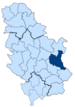 Заечарский округ.PNG