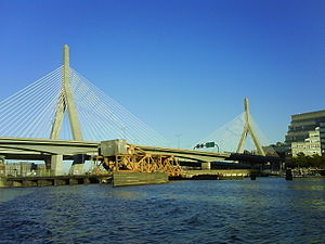 Zakim Bridge2.jpg