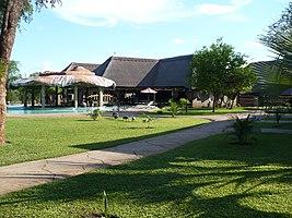 ZambianHotel1.JPG
