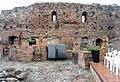 Zamek krzyżacki w Toruniu2.jpg