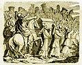 Zburzenie Jerycha (Carl Poellath).jpg