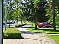 Zehistaer Straße, Pirna 123361869.jpg