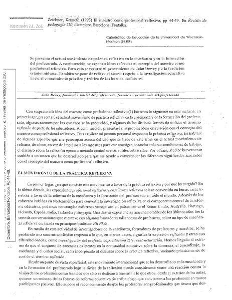 File:Zeichner.PDF