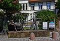 Zell am Harmersbach 7515.jpg