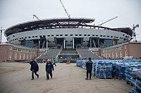 Zenit stadium (December 2014).jpg
