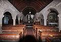 Zennor Church nave.jpg
