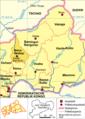 Zentralafrikanische-republik-karte-politisch-nana-grebizi.png