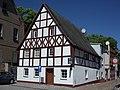 Zerbst (Anhalt), Breite 49.jpg