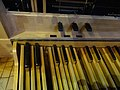 Zerlegte Orgel der Versöhnungskirche Sindelfingen 20.jpg