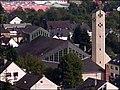 Zewen Kirche.JPG