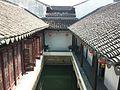 Zhangjiagang, Suzhou, Jiangsu, China - panoramio (108).jpg