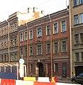 Zhukovskogo Street 19.jpg