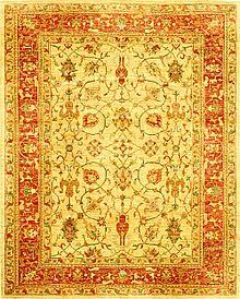 Ziegler teppiche  Ziegler (Teppichmanufaktur) – Wikipedia