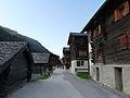 Zinal-Vieux village (1).jpg